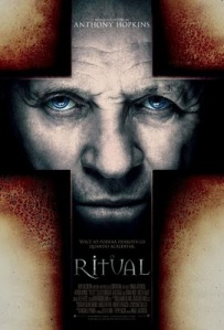 Download Filme O Ritual Baixar