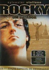 Baixar Rocky 1 Um Lutador Dublado