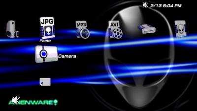temas+para+psp Download Temas para PSP