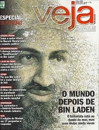 lancamentos Download   Veja – Edição 2216 11 Maio 2011
