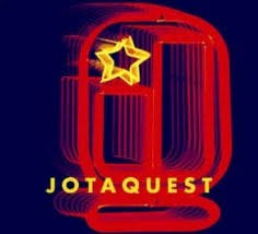 uncategorized Jota Quest   Quinze