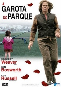 filmes Download   A Garota do Parque DVDRip   AVI   Dublado