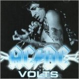 AC/DC - Volts