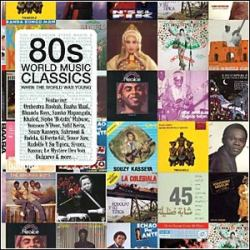 lancamentos Download   80s World Music Classics (2011)