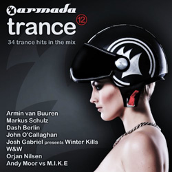 mp3 Download   Armada Trance Vol 12