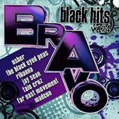 Bravo Black Hits vol 24
