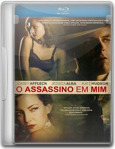 Capa O Assassino em Mim   BluRay   Dual Áudio |720p|