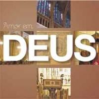 Download Amor Em Deus Som Livre 2011