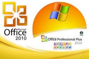 programas Download   Microsoft Office 2010 Professional Plus 14.0 Final (Ativado para Sempre)