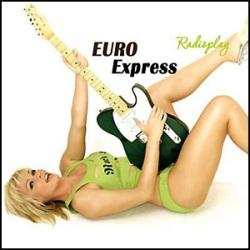 lancamentos Download   Radioplay Euro Express 918U (2011)