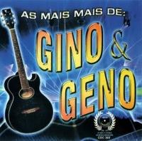 gino+e+geno+as+mais+mais+frente Download Gino & Geno   As Mais Mais