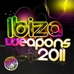 mp3 Download   VA   Ibiza Weapons 2011