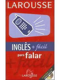 curso Download   Curso de Inglês Larousse 69 Lições