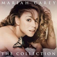lancamentos Download   Mariah Carey – The Collection iTunes (2011)