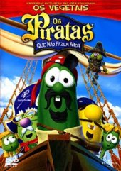 Os Piratas Que Nao Fazem Nada