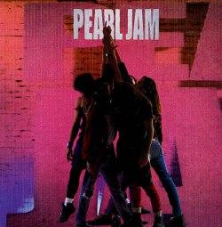 Download CD Pearl Jam   1993 1995 2011
