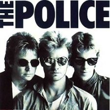 mp3 Download   The Police   Greatest Hits