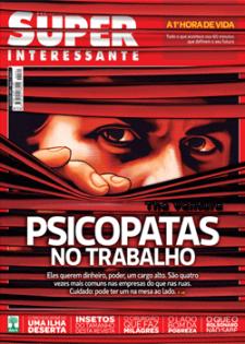 revistas Download – Super Interessante – Maio 2011 – Edição 291