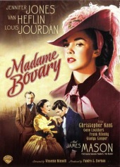 Download Madame Bovary DVDRip Avi